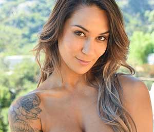 Alex Zara